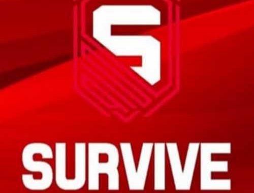 Survive Challenge