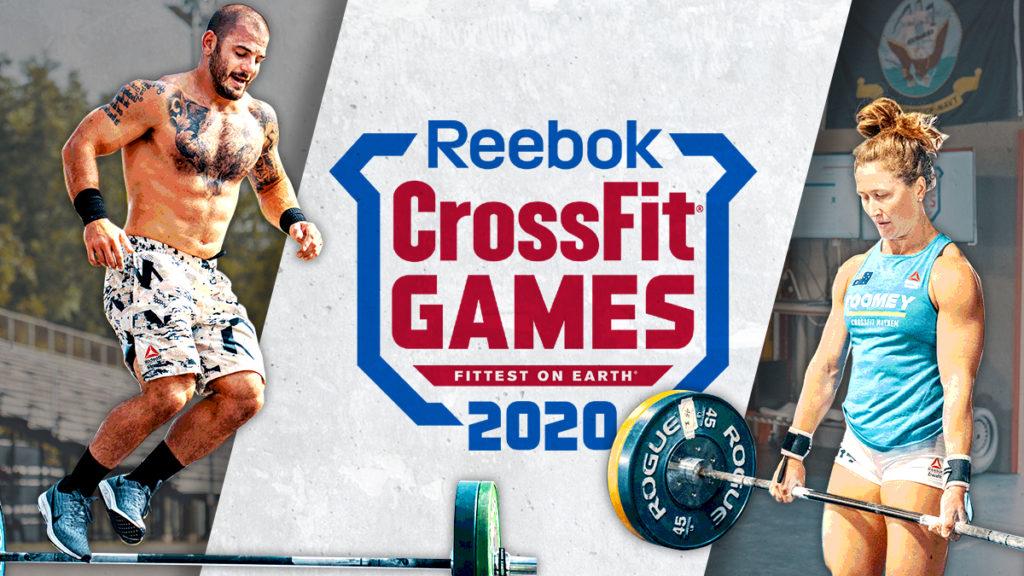 Retrospectiva 2020: os 12 meses do CrossFit