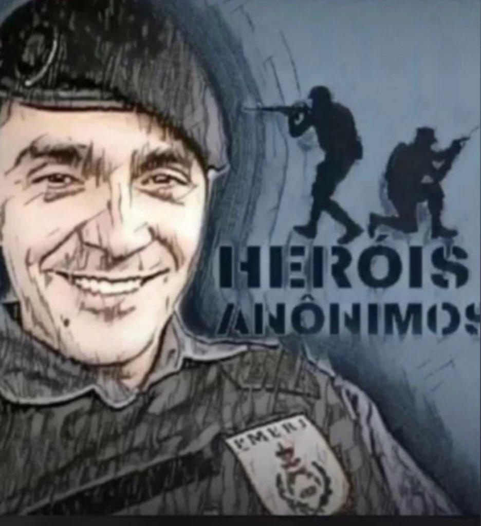 Hero Wod CB Cardoso, o Murph Brasileiro