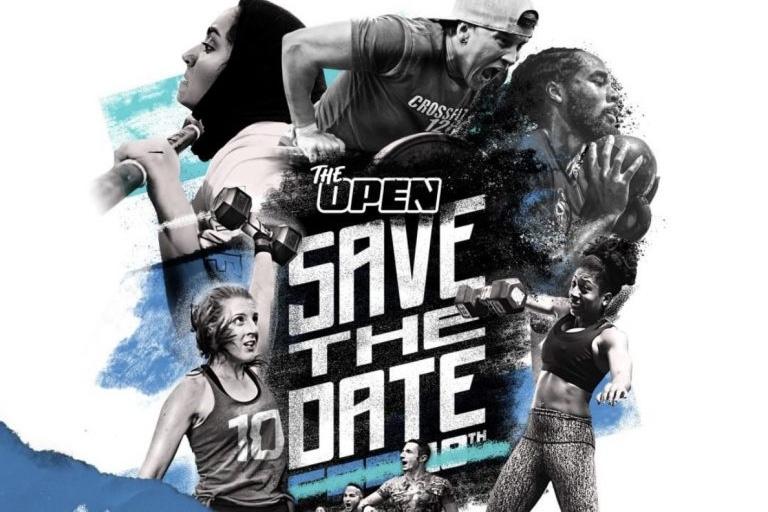 Open 2021 abre hoje as inscrições